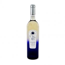 Val des Vignes Blanc 2019...