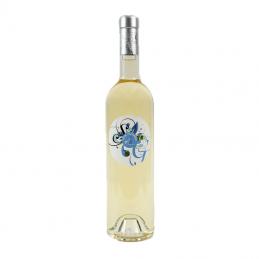 Cuvée SG Blanc Viognier...
