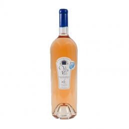 Magnum Val des Vignes Rosé...