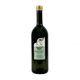 Huile D'olive Picholine 1L