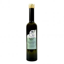 Huile D'olive Picholine 50cl